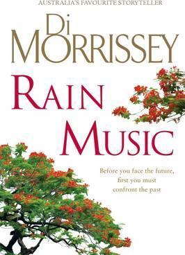Image for Rain Music [used book]