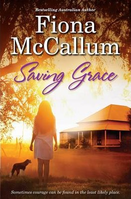 Image for Saving Grace #1 Button Jar [used book]