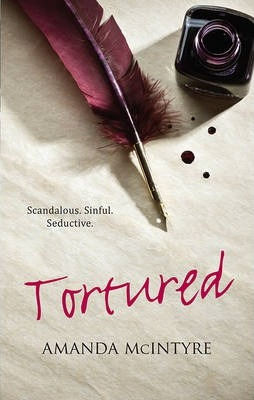 Image for Tortured [used book]