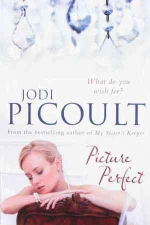 Image for Picture Perfect [used book]