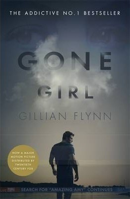 Image for Gone Girl : Movie Tie-In [used book]