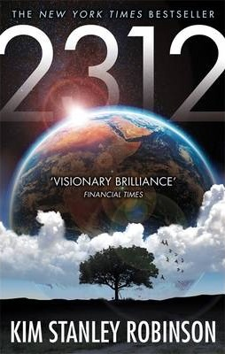Image for 2312 [used book]
