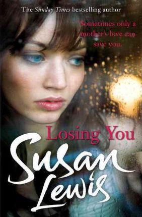 Image for Losing You [used book]