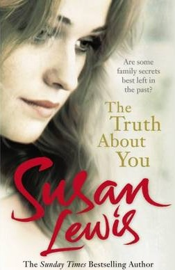 Image for The Truth About You [used book]