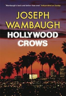 Image for Hollywood Crows #2 Hollywood Station [used book]