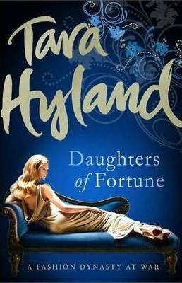 Image for Daughters of Fortune [used book]