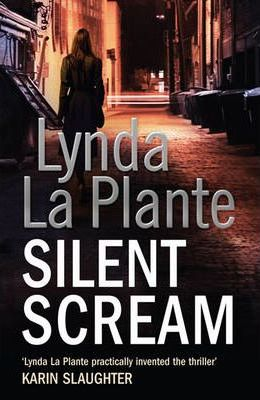 Image for Silent Scream #5 Anna Travis [used book]