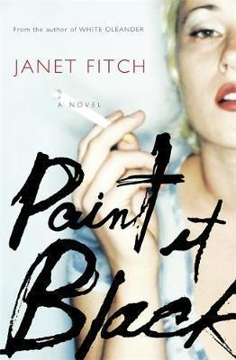 Image for Paint It Black [used book]