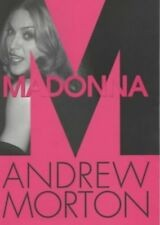 Image for Madonna [used book]