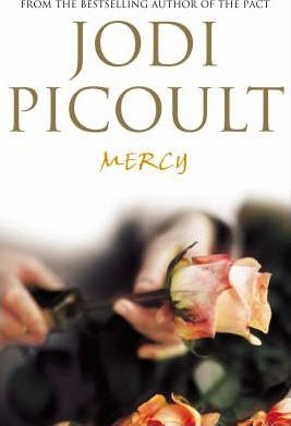 Image for Mercy [used book]