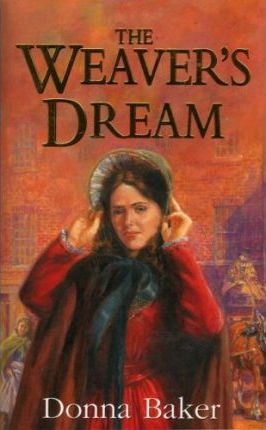 Image for The Weaver's Dream #2 Carpetmaker [used book]