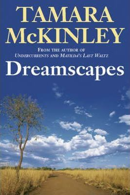 Image for Dreamscapes [used book]