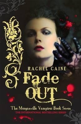 Image for Fade Out #7 Morganville Vampires [used book]