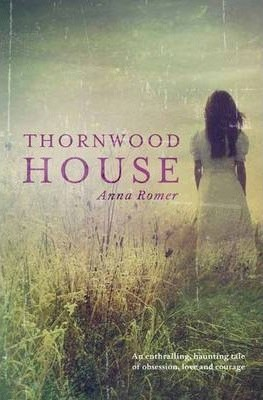 Image for Thornwood House [used book]