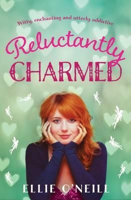 Image for Reluctantly Charmed [used book]