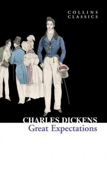 Image for Great Expectations [Collins Classics]