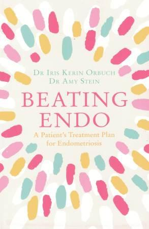 Image for Beating Endo : A Patient's Treatment Plan for Endometriosis