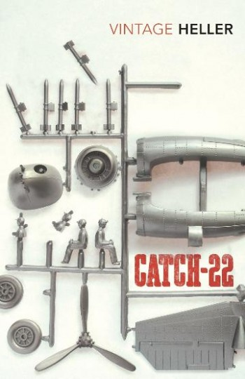 Image for Catch-22