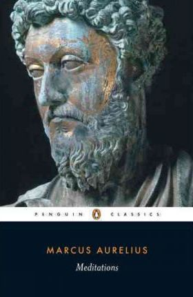 Image for Meditations [Penguin Classics]