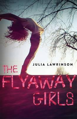 Image for The Flyaway Girls
