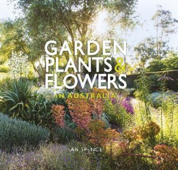 Image for Garden Plants and Flowers in Australia [Revised Edition]