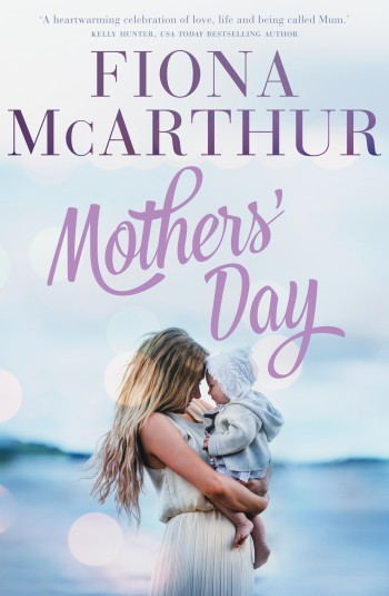 Image for Mothers' Day