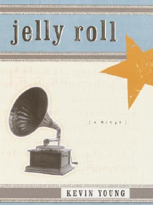 Image for Jelly Roll