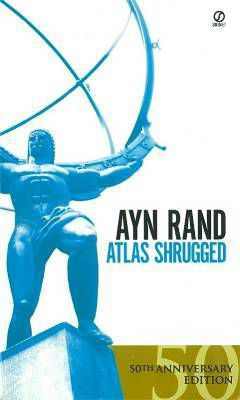 Image for Atlas Shrugged