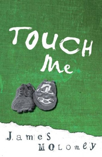 Image for Touch Me