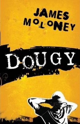 Image for Dougy #1 Gracey