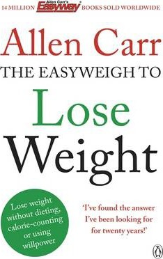 Image for The Easyweigh to Lose Weight