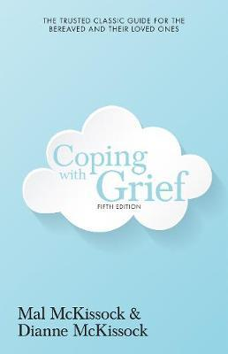 Image for Coping with Grief [Fifth Edition]