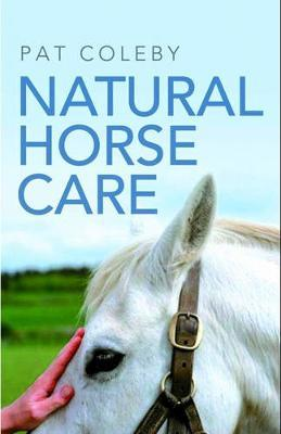 Image for Natural Horse Care