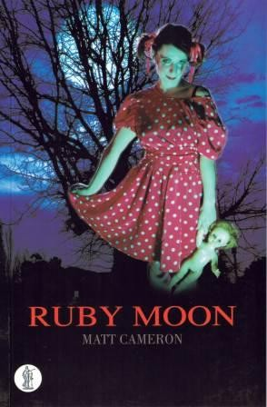 Image for Ruby Moon [play]