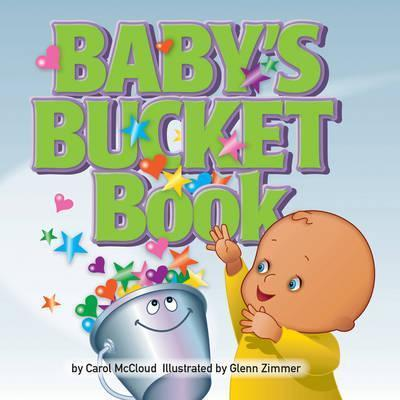 Image for Baby's Bucket Book