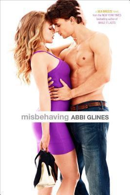 Image for Misbehaving #6 Sea Breeze