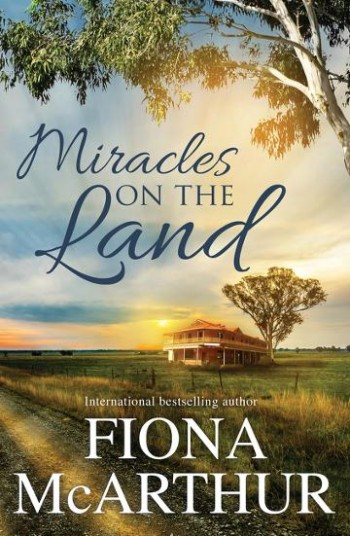 Image for Miracles on the Land (3 Books in 1) Emergency in Maternity, A Very Single Midwife, Midwife in a Million
