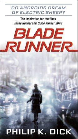 Image for Blade Runner