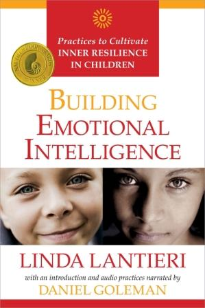 Image for Building Emotional Intelligence : Practices to Cultivate Inner Resilience in Children