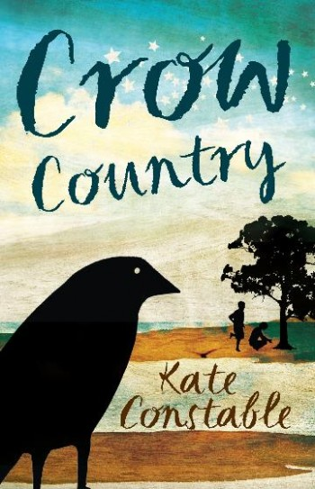 Image for Crow Country