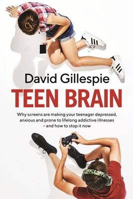 Image for Teen Brain