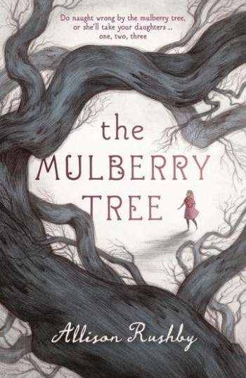 Image for The Mulberry Tree