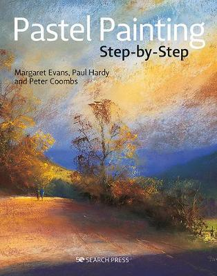 Image for Pastel Painting Step-by-Step