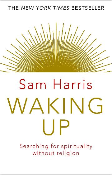 Image for Waking Up : Searching for Spirituality Without Religion