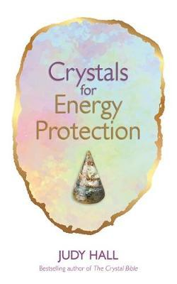 Image for Crystals for Energy Protection