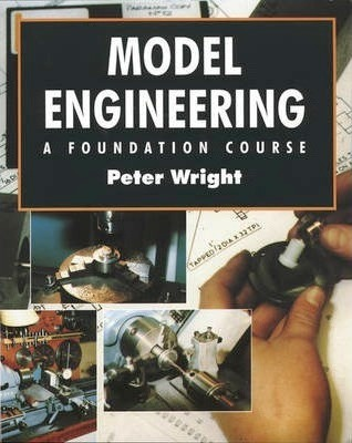 Image for Model Engineering : A Foundation Course