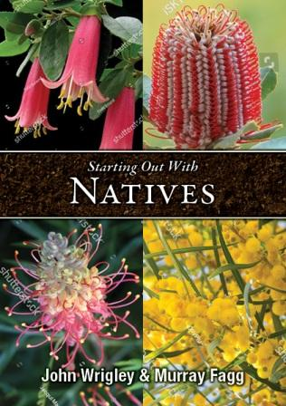 Image for Starting Out with Natives