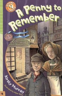 Image for A Penny to Remember