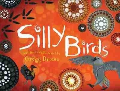 Image for Silly Birds