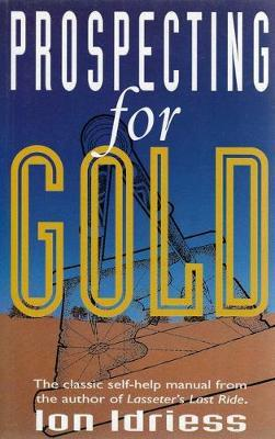 Image for Prospecting for Gold
